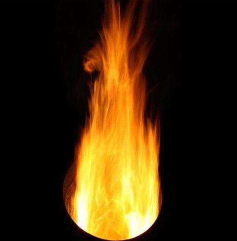 西藏热水锅炉价格表:燃煤锅炉优