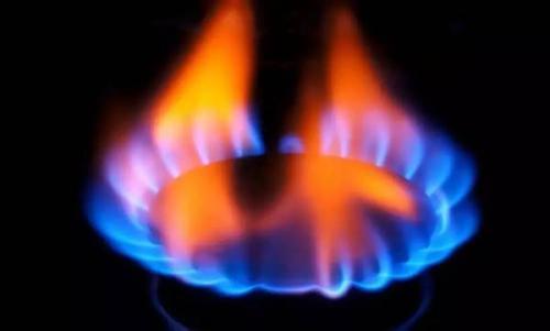 北京锅炉厂家如何提高蒸汽发生器的热效率,节省燃料?