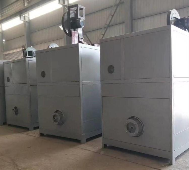 河南景宇複合材料模溫機生產廠家