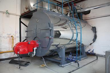 为什么燃油锅炉的低温腐蚀比燃煤