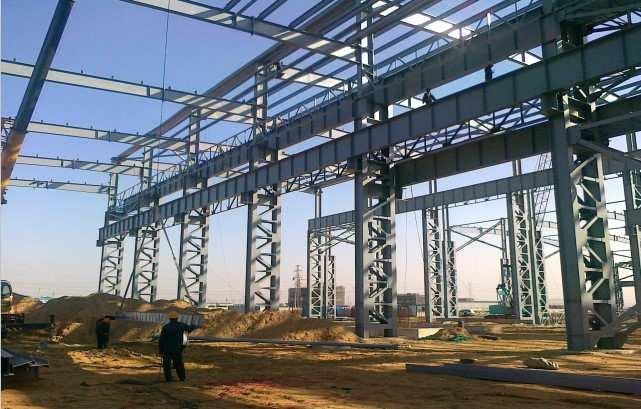 建筑用水泥砖管道蒸养燃气蒸汽锅炉项目方案