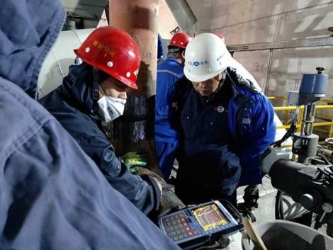 北京电加热蒸汽锅炉厂家