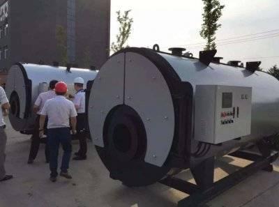 湖南采暖锅炉供应:如何