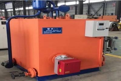 重庆5吨蒸汽锅炉价格:蒸汽锅炉原理和液压机外齿轮的