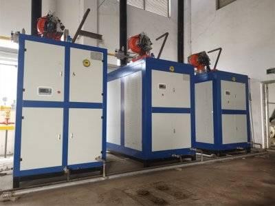 河南1吨电蒸汽锅炉价格:蒸汽锅
