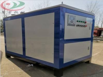 安徽电蒸汽锅炉厂:电价