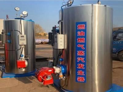 安徽电蒸汽锅炉报价网: